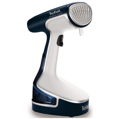 테팔 엑세스 DR8085 (일반구매)
