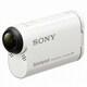 SONY HDR-AS200VR (기본 패키지)_이미지