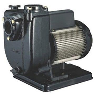 한일전기  농업용 펌프 PA-1688SS-T