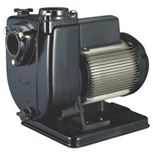 한일전기  농업용 펌프 PA-1688SS-T_이미지