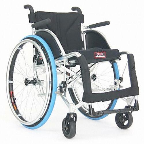 미키코리아 C2 휠체어_이미지