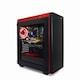 한성컴퓨터 보스몬스터 라이젠5 Gaming5 (SSD 240G)_이미지