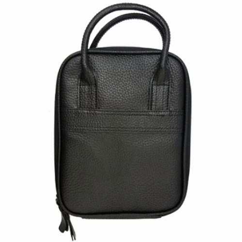 하모니카 가방 8구