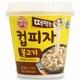 오뚜기  떠먹는 컵피자 불고기 150g (3개)_이미지_0