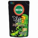 검은콩 고칼슘 베지밀 190ml (파우치)