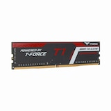 TeamGroup T-Force DDR4 4G PC4-21300 CL18 T1 GAMING