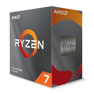 AMD 라이젠7-3세대 3800XT (마티스) (정품)_이미지