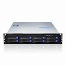 KST208 서버 B70R76-14H26GR
