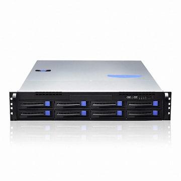 TYAN KST208 서버 B70R76-14H26GR