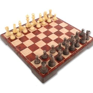 코리아보드게임즈 체스앤체커