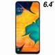 삼성전자 갤럭시A30 LTE 2019 32GB, 공기계 (가개통/중고)_이미지