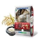 기찬쌀 고시히카리 20kg (21년 햅쌀)