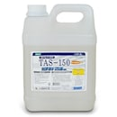 TAS-150 알루미늄 핀 세척제 4L