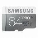삼성전자 micro SDXC CLASS10 UHS-I Pro, 2014년형