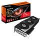 GIGABYTE 라데온 RX 6700 XT Gaming OC D6 12GB 제이씨현_이미지
