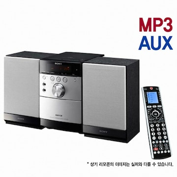 SONY CMT-EH15_이미지
