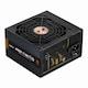 잘만 GigaMax 650W 80PLUS Bronze 230V EU_이미지
