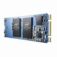 인텔 Optane Memory M.2 2280 (16GB)