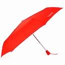 바이어스 3단 완전자동 우산 70061