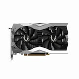 ZOTAC GAMING 지포스 RTX 2060 SUPER AIR D6 8GB