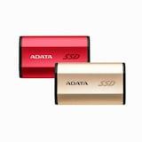 ADATA  SE730 USB 3.1 (250GB)_이미지