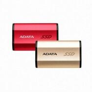 ADATA SE730 USB 3.1 (250GB) SHT