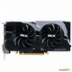 �󵥿� HD 7790 OC D5 1GB Dual-X