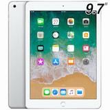 iPad 6세대