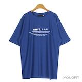 모노핏옴므  기능성 반팔 티셔츠 HTS0101445_이미지