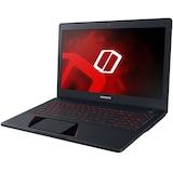 삼성전자 Odyssey NT800G5S-XD5S WIN10 (2TB + SSD 256GB)_이미지