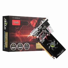 AXLE 지포스 G210 SMART HDMI D3 512MB LP
