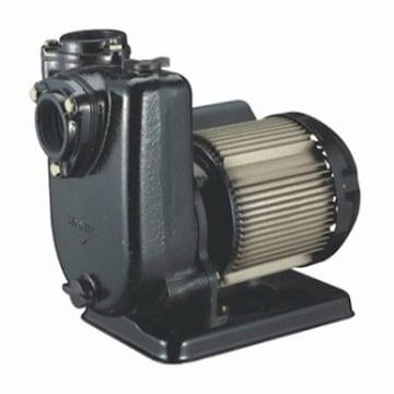한일전기  농공업용 펌프 PA-280