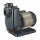 한일전기  농공업용 펌프 PA-280_이미지