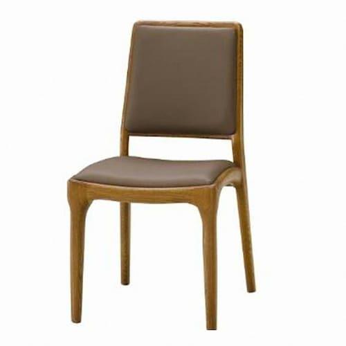 현대리바트 리바트이즈마인 메이슨 네츄럴 식탁 의자 종합정보 ...