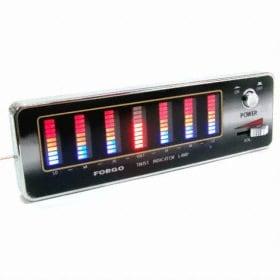 포고 SMF-23220 트위스트 인디케이터 램프_이미지