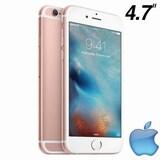 아이폰6S 16GB, 공기계