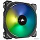 CORSAIR ML140 PRO RGB (2PACK/Controller)_이미지