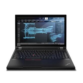 레노버 씽크패드 P53-20QNS1K900 (SSD 512GB)_이미지