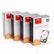 HGST  10TB Deskstar NAS HDN721010ALE604 패키지 (SATA3/7200/256M/4PACK)_이미지