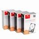 HGST  6TB Deskstar NAS HDN726060ALE614 패키지 (SATA3/7200/128M/4PACK)_이미지_0