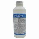 해충박사 살균소독제 에이크린액 1L
