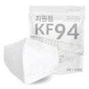 노아 더 케이 지원정 KF94 대형 25개입