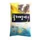 건양미곡  물레방아미 5kg (1개)_이미지