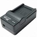 파나소닉 DMW-BLE9E 호환 충전기
