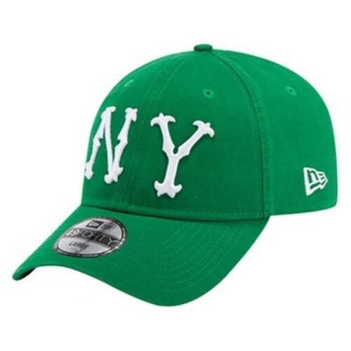 뉴에라캡코리아 뉴에라 4940 뉴욕 양키스 쿠퍼스타운 베이스볼 11603099_이미지