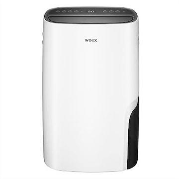 위닉스 뽀송 DXSH170-KWK