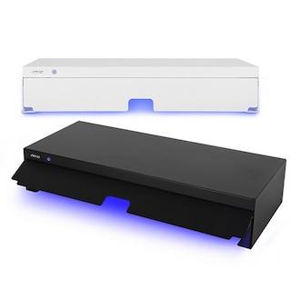 앱코 HC-TUV1 UV살균 모니터받침대_이미지