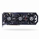 [RTX2070 슈퍼 8G/ 3팬]COLORFUL 지포스 RTX 2070 SUPER Gaming GT D6 8GB