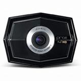 파인디지털 파인뷰 PRO2 FULL HD 1채널