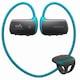 SONY Walkman NWZ-WS613 4GB (해외구매)_이미지